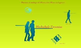 Fesenius