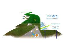 IICA - SBD (componente financiero)