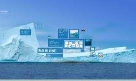 Copy of Iceberg Management - nouvelle présentation