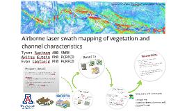 LSCR Presentation