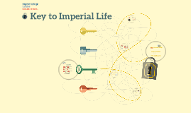 Beautiful Imperial Life Prezzi Contemporary - ubiquitousforeigner.us ...