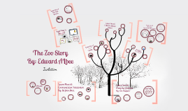 The Zoo Story - Isolation