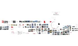 Copy of Pluralidad Contemporánea