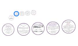 TEMAS DE HERMENÊUTICA JURÍDICA: Modelos contemporâneos de in