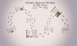 Copy of Life of a Migrant Worker
