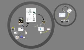 Copy of Presentacion RDBA