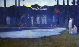 Simbolismo