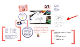Proyecto mate y estadística 3º parcial