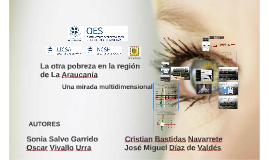 Copy of Una mirada multidimensional