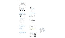 MU GEEN 1210: Digital Dice Game Redux
