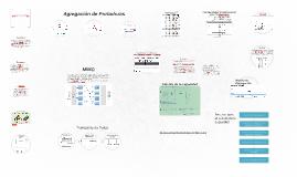 Copy of Copy of Cálculo de la Capacidad del enlace de subida en LTE-Advanced con agregación de portadoras Interbanda