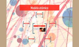 modelo atómico demotrico y leucipo