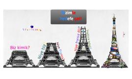 Fransada təhsil