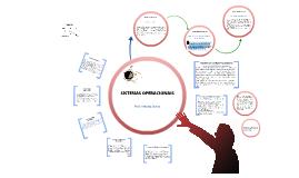 Copy of Copy of Sistemas Operacionais 02