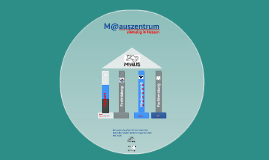 Copy of Fachforum Uni Gießen - Das Mauszentrum