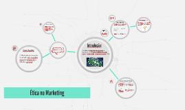 Ética do Marketing
