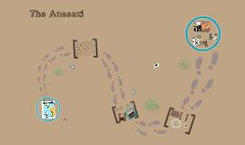 Copy of anasazi