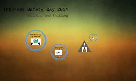 Internet Safety Day 2014