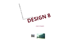 Copy of Design 8_MP#1_Olympic Stadium and Aquatic Center_Competition Plate_Group_Research_Presentation_am_11-19-11 ;)