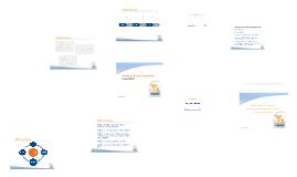 Copy of Gestão de Riscos Corporativos