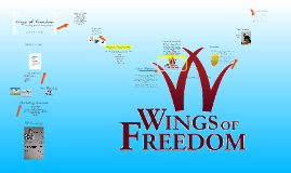 Copy of Wings of Freedom