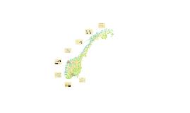 Norskfremføring - Landsmål og riksmål