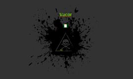 Vacor