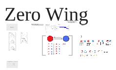 Copy of ero Wing