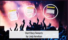 Short-Story Elements