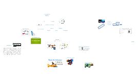 Redes sociales, subastas y portales (e-commerce)