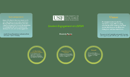 Copy of Student Engagement at USFSM