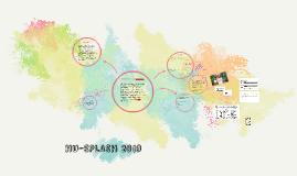 HU SPLASH 2019 with structure