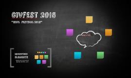 civfest 2015