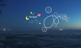 Astrofysik