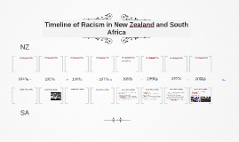 Timeline of racism in new zealand and south africa by fairlee copy of timeline of racism in new zealand and south africa publicscrutiny Images