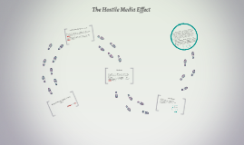Mapping Boundaries of the Hostile Media Effect
