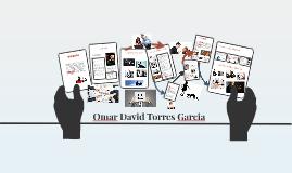 Omar David Torres Garcia