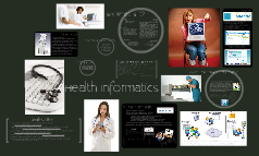 Copy of Health Informatics