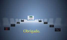 12ª REUNIÃO DE ENGENHARIA