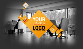 Copy of Copy of STARTUP BUSINESS PLAN PRESENTATION TEMPLATE