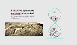 L'Histoire de Longueuil