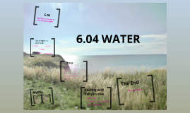 6.04 Wellville Water Project