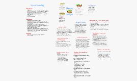 Copy of The Essay Burger