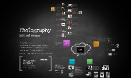 Copy of Photography
