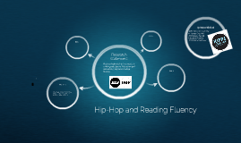 Hip-Hop and Reading Fluency by Marissa Wicklund on Prezi