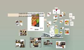 Presentacion libro Como Crezco