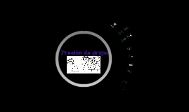 Copy of Presión de grupo