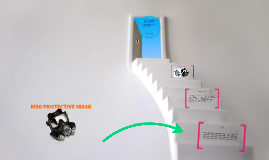 Copy of M50 PRTECTIVE MASK