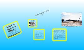 Copy of Copy of Hurrican Carla