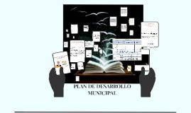 plan de desarrollo Pasto
